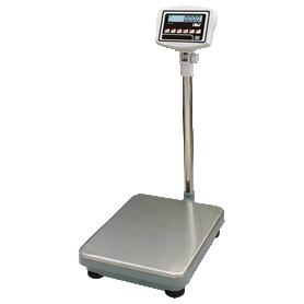 Waga elektroniczna Dibal PVC-50