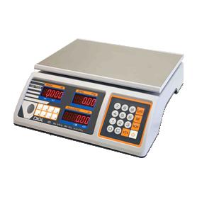 Waga elektroniczna Digi DS-700E